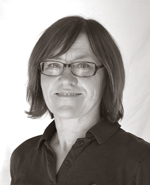 Heidi Helm