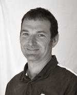 Stephan Gruner