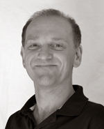 Thomas Henke